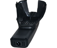 沃爾沃S60專車專用行車記錄儀
